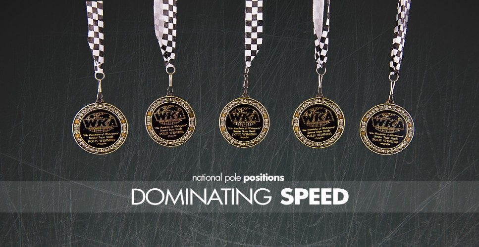 homepage-slides-pole-positions