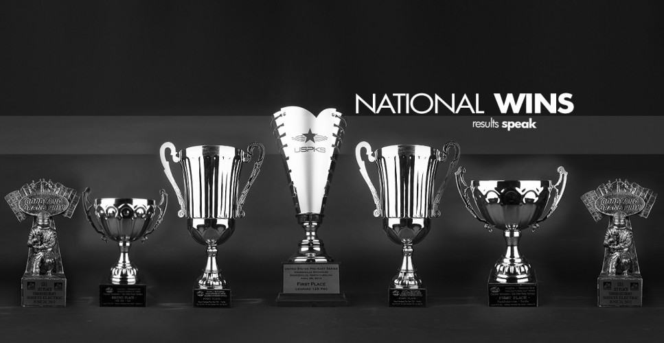 homepage-slides-trophy-results