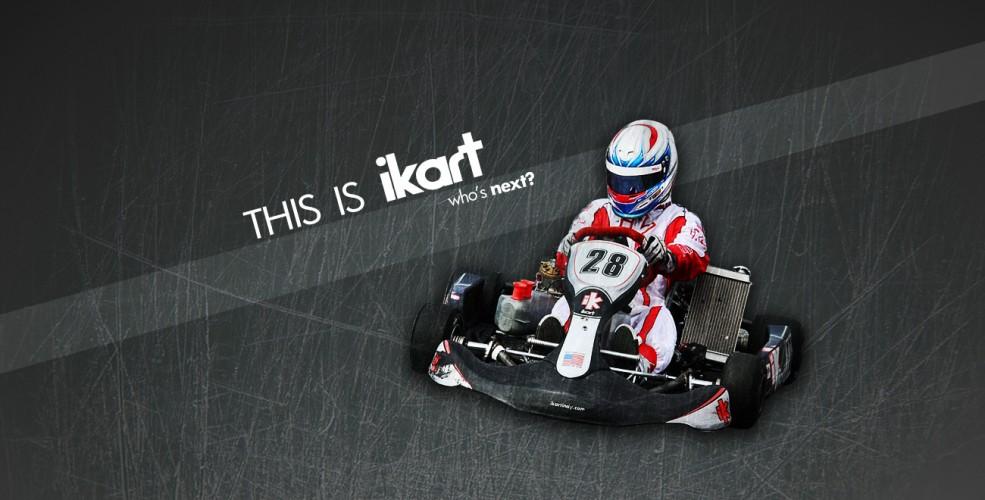 homepage-slideshow-this-is-ikart